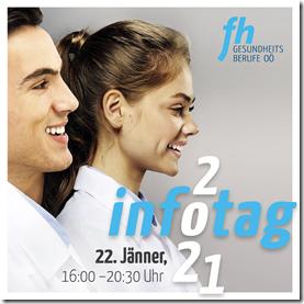 Infotag_2021_FH_Gesundheitsberufe_OOE_1080x1080