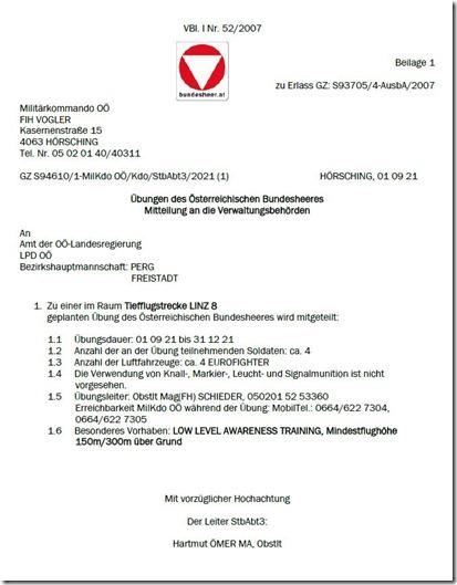 Tiefluguebung_EUROFIGHTER
