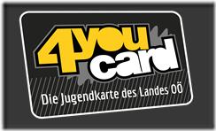 4youCard-neu