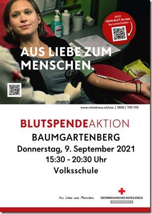 Blutspendeaktion_9.9.2021